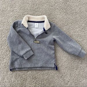 Carter's Sweater